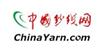 中国纱线网